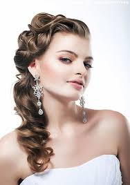 Las Vegas Wedding Hair And Makeup 22 Best 1930s Vintage Bridal Hair And Makeup Photo Shoot Images On