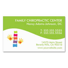 Massage Therapy Business Cards 12 Best Massage Therapy Images On Pinterest Business Card