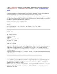 10 how to write a cover letter for a job bibliography how to