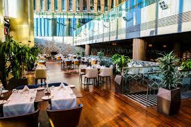 lexus hotel dubai exclusive meet chef inan dogru executive chef of rixos premium