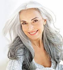 long hairstyles for 50 year olds photo gallery of long hairstyles 50 year old woman viewing 7 of