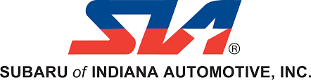logo subaru png subaru of indiana automotive inc