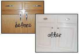 adding crown molding to cabinets adding molding to kitchen cabinets rapflava
