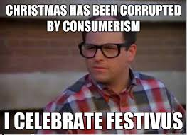 Hipster Glasses Meme - festivus day memes that prove this holiday is truly for the rest of us