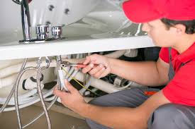 best handyman services in houston tx t u0026z all services