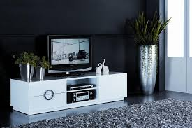 console table tv stand extraordinary modern tv console table at tv stands toronto ottawa