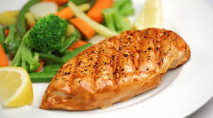 6 perfect meals for your bodybuilding diet muscle u0026 fitness