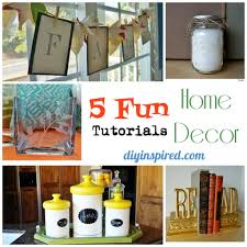 Krach Leadership Center Room Reservation 28 Home Decor Tutorial Cool Diy Projects For Home