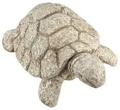 tortoise garden ornament garden ftempo
