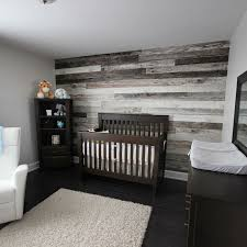 Baby Boy Room Decor Ideas 693 Best To Die For Nurseries Images On Pinterest Child Room