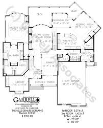 house plans european demure lorraine house plan european manor house plan