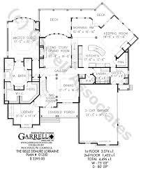 european floor plans demure lorraine house plan european manor house plan