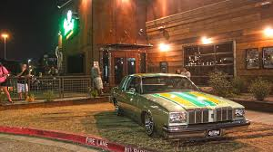 Asm Auto Upholstery T Shirts Asm Gas Monkey Garage Party U2013 Blacktop Magazine