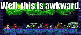 Shovel Meme - shovel knight meme by doublestar1000 on deviantart