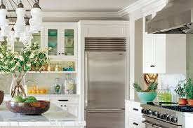 Inspiring Kitchen Designs California Home Design - California home designs