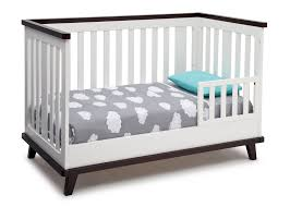 Graco Shelby Classic Convertible Crib by Crib Parts Walmart Creative Ideas Of Baby Cribs