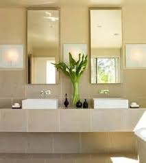 Medicine Cabinet With Electrical Outlet Cabinet More Electrical Outlets House Ideas Mums Bathroom Bathroom