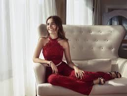 wallpaper camilla belle american actress hd celebrities 2924