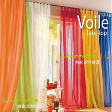 online get cheap curtain loop aliexpress com alibaba group