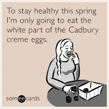 ecards for kids 13 hilariously ecards e cards someecards and easter