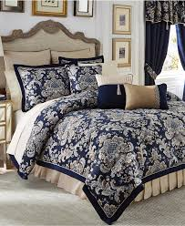 croscill bedding collections macy u0027s