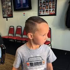 the lion u0027s den barbershop 15 photos u0026 12 reviews barbers