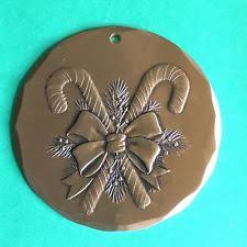 Wendell August Jewelry Wendell August Bronze Ebay