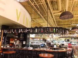 thanksgiving restaurants austin 2014 bats booze u0026 bbq a guide to austin texas salty canary
