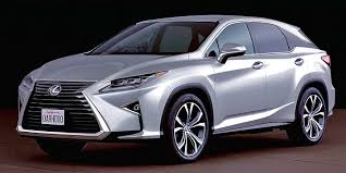 lexus fort worth sewell which lexus wheels look the best opinions page 4 clublexus