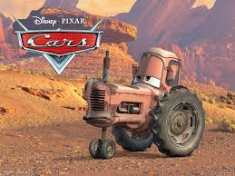 341 best cars images on pinterest disney movies movie cars and 341 best cars images on pinterest disney movies movie cars and disney cars
