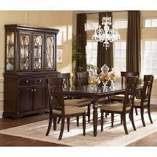 Leighton Dining Room Set | leighton dining room set millennium furniture cart