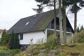 Immobilienkauf Haus Großes Einfamilienhaus In Guter Und Strandnaher Wohnlage