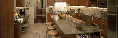 100 dm design kitchens mim design worked through the