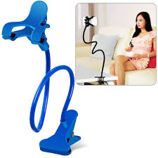 cell phone holder universal cell phone stand lazy bracket