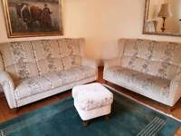 sofa im landhausstil sofa im landhausstil ebay kleinanzeigen