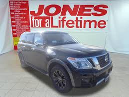 nissan armada 2017 cost new 2017 nissan armada for sale bel air md