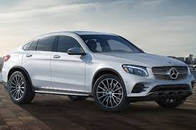 mercedes amg price in india mercedes glc43 amg launched in india at rs 74 8 lakh specs