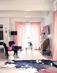 pink and black home decor 17 best images of pink and black home office ideas home office