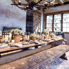 3 hosting ideas for the perfect holiday party u2013 decorating diva