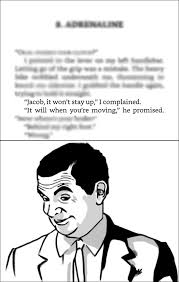 If Ya Know What I Mean Meme - the best if you know what i mean memes memedroid