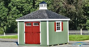 hip roof shed hip roof garage horizon structures