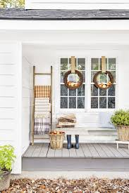 House Porch Designs 65 Best Patio Designs For 2017 Ideas For Front Porch And Patio