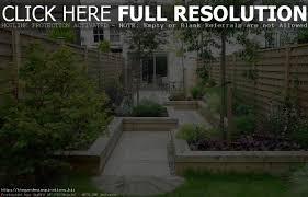 brilliant backyard ideas big and small garden ideas