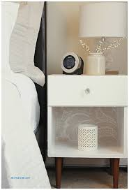 storage benches and nightstands inspirational circular nightstand