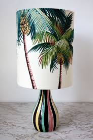 40 best palm tree decor images on pinterest palm trees palms