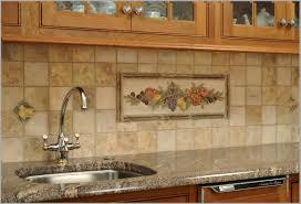 kitchen backsplashes home depot backsplash tiles home depot 7256 kitchen backsplash peel and stick