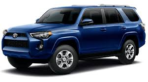 toyota mini cars rent a car in salem or car rentals from capitol toyota serving