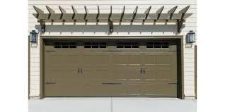 Overhead Door Rochester Ny 3 Reasons To Call Felluca Replace Your Garage Door Now Felluca