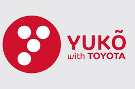 toyota prius logo toyota yuko hybrid car sharing scheme launched in europe auto