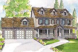 colonial house design colonial house plans hanson 30 394 associated designs colonial